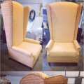 <h5>Custom-Made Fantasy Chair</h5>