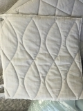 <h5>Custom Quilting OQ-7</h5>