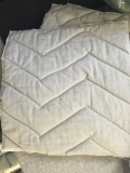 <h5>Custom Quilting OQ-21</h5>