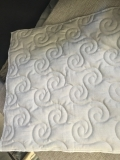 <h5>Custom Quilting OQ-17</h5>