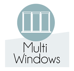 mguide-Multiwindows