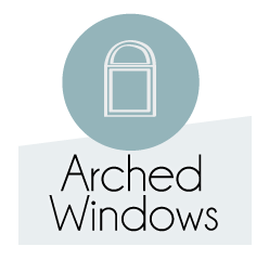 mguide-archedwindow