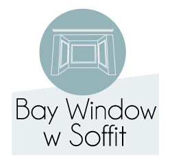 mguide-baywindows