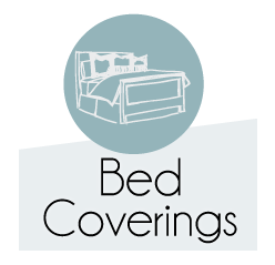 mguide-bedcoverings
