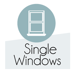 mguide-singlewindows