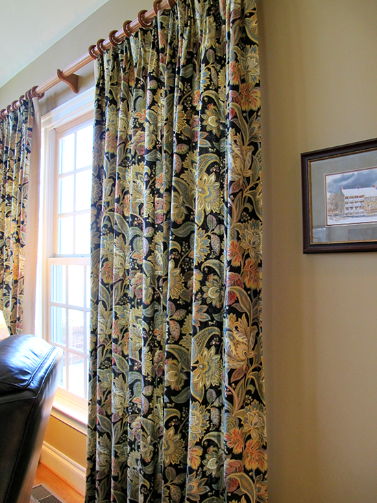 save curtain window drapes darkening baillons panels grommet ll curtains floral thermal set of naturefloral treatments love room you