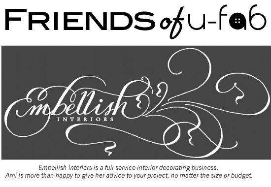 friendsofufab-embellish