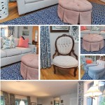 U-Fabulous Home Tour: Holly Point